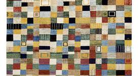 Moderne & Designerteppiche - Die Teppich Galerie