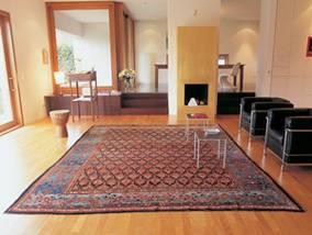 home die teppich galerie. Black Bedroom Furniture Sets. Home Design Ideas