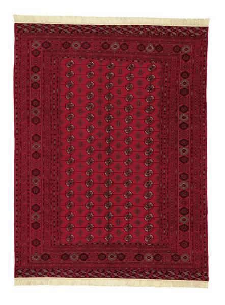 afghan und turkmenen teppiche die teppich galerie. Black Bedroom Furniture Sets. Home Design Ideas