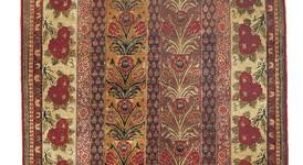 Täbriz antik, Persien