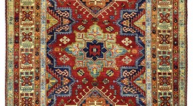 Kazak-Kars