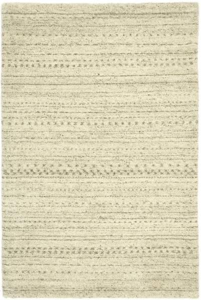 berber teppiche die teppich galerie. Black Bedroom Furniture Sets. Home Design Ideas