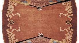 China Antik-Design, China