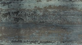 Sahar Fresco Collection